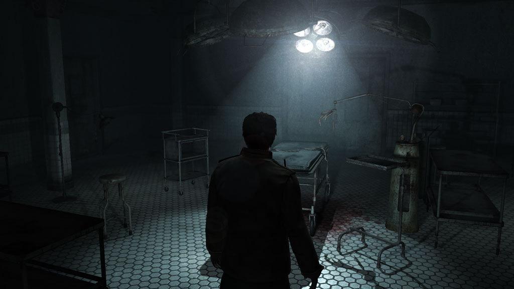 Silent Hill Homecoming (US)   NCSA (0756cb72-fc61-4105-ab27-cad8f28d4a59)