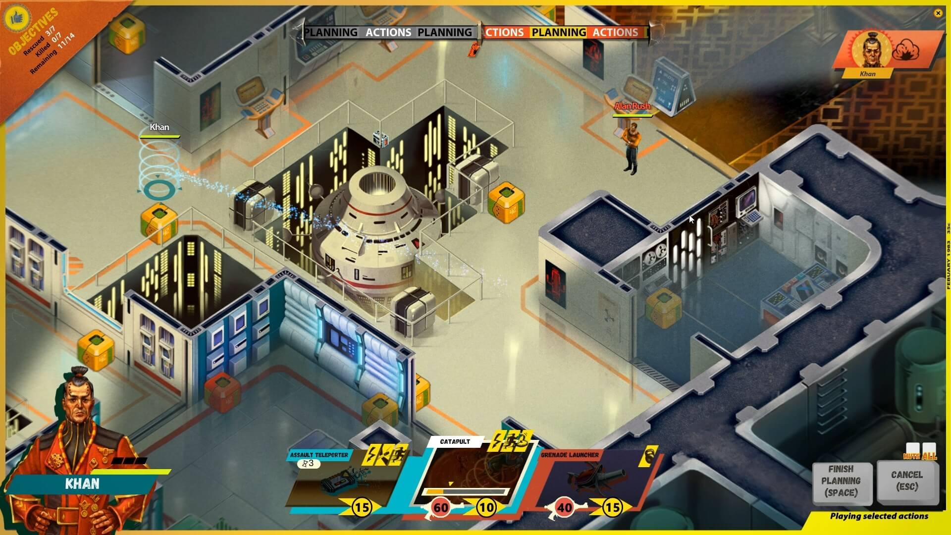 I am not a Monster - Multiplayer Version   ROW (174e2f5d-119d-4663-9144-6f0e006f485c)