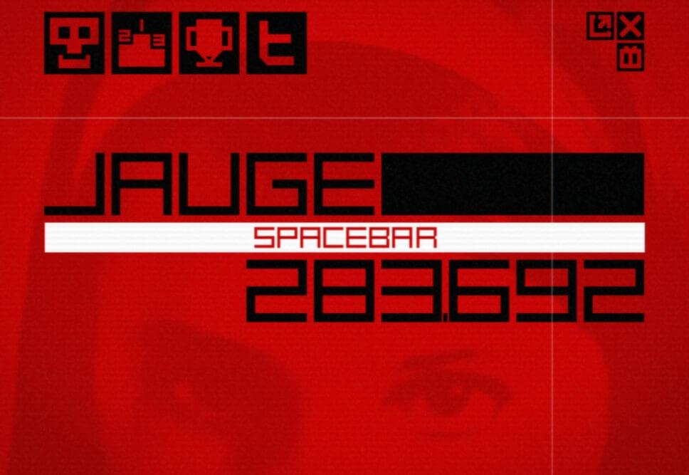 Gauge (WW)