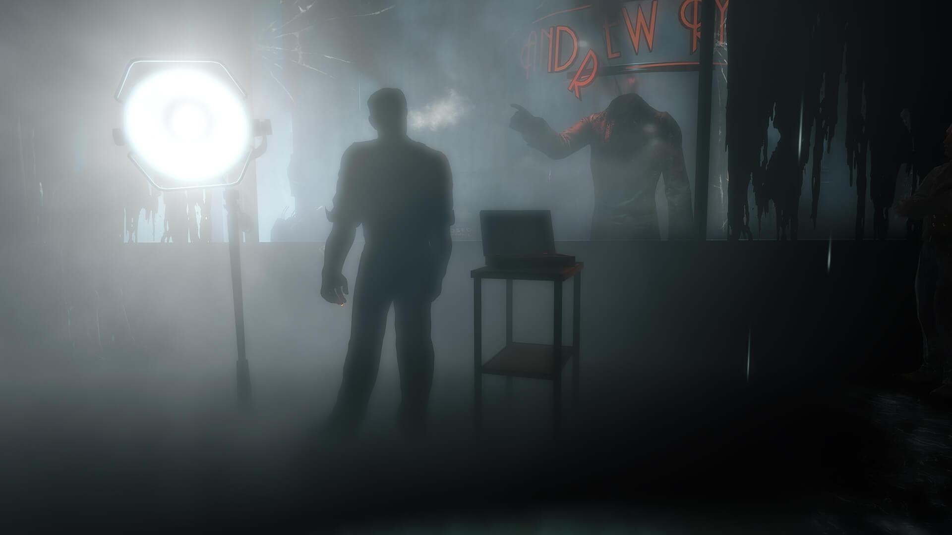 BioShock Infinite - Season Pass (ROW)