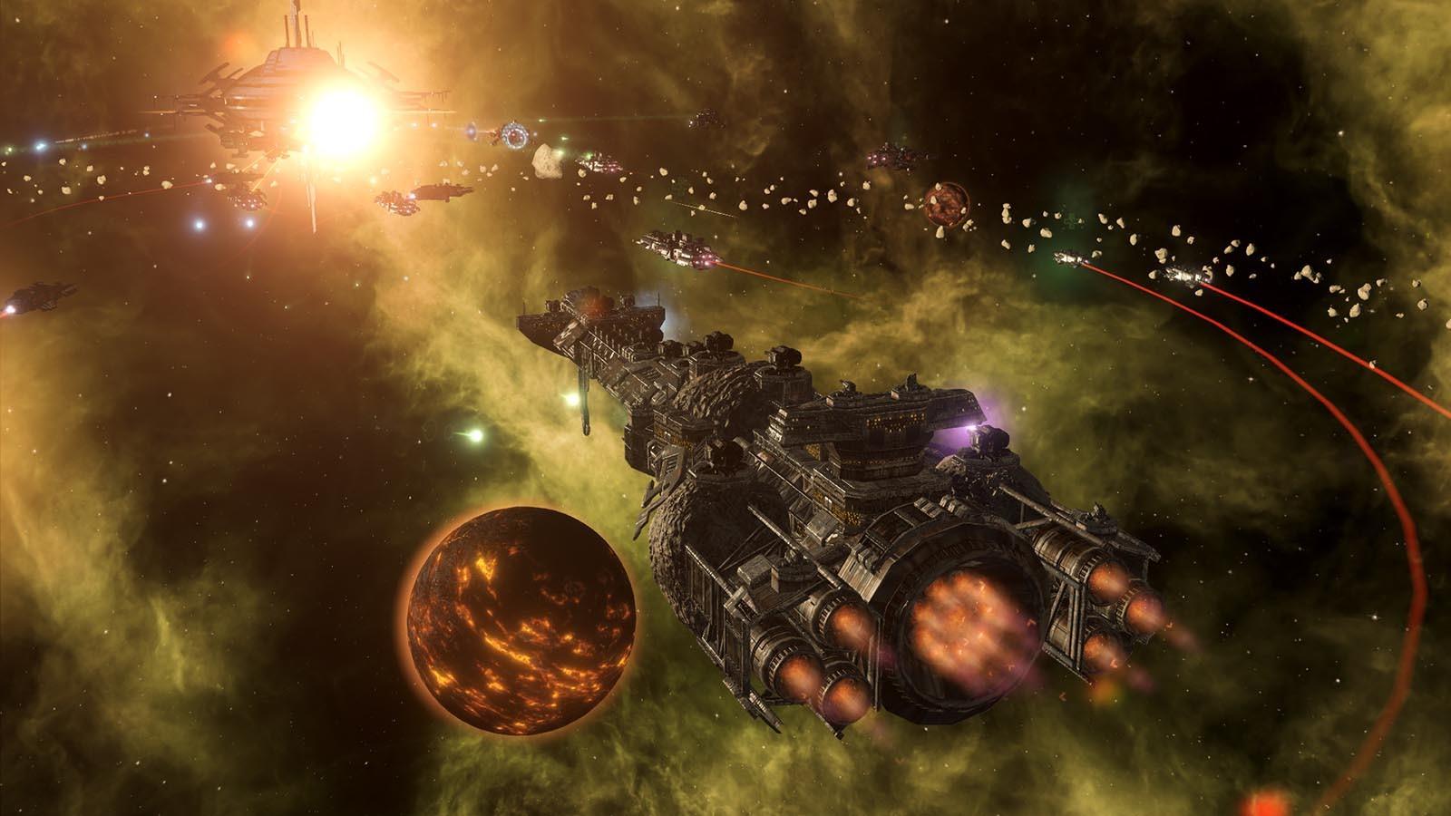 Stellaris: Apocalypse | ROW (e445a894-0f57-4d9c-a4b1-a6809c836ba8)