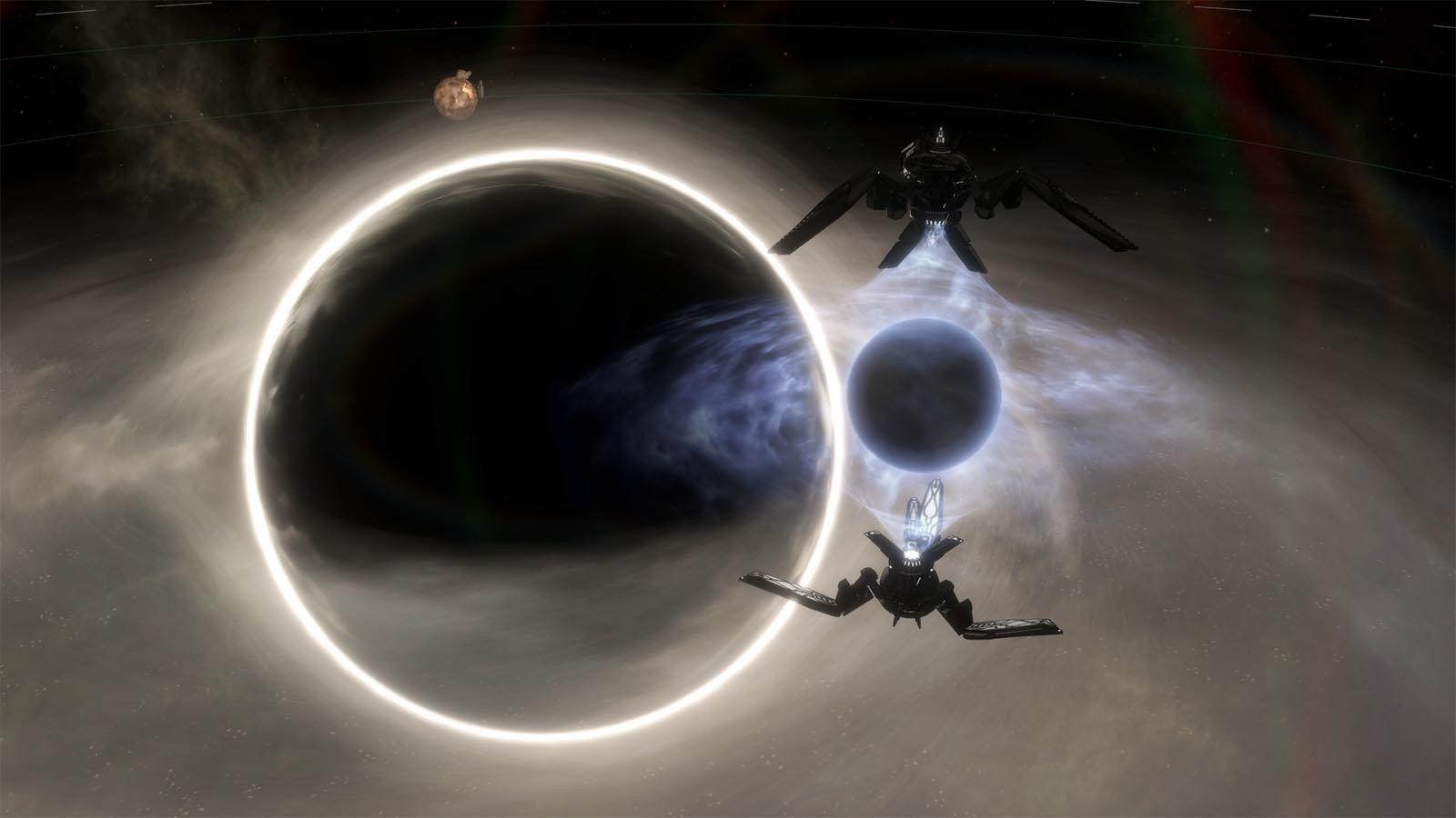 Stellaris - Distant Stars Story Pack   ROW (cfbd2524-878c-4c83-a77e-6976189a98eb)