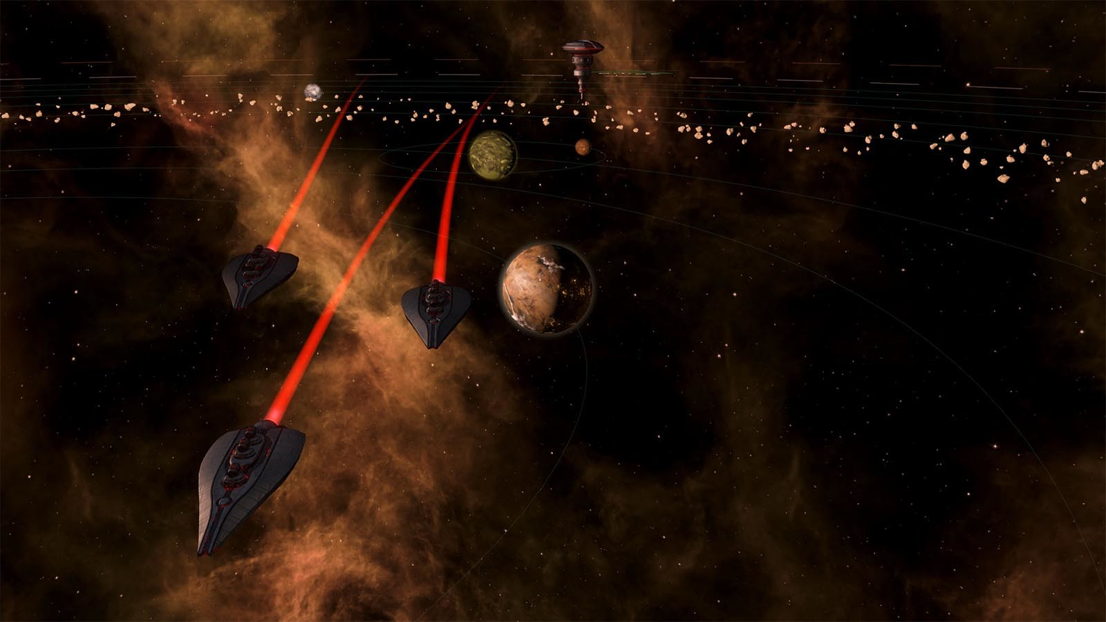 Stellaris - Humanoid Species Pack   ROW (9443de19-769f-45a0-bc56-15a254572a37)
