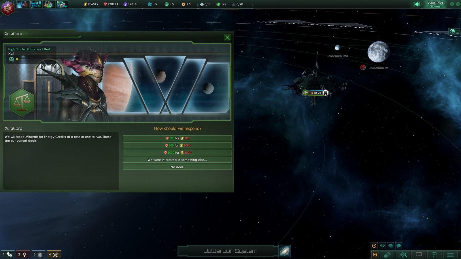 Stellaris: Leviathans Story Pack   ROW (de747b7c-92e8-4ec5-b740-b7b6240dc7fa)