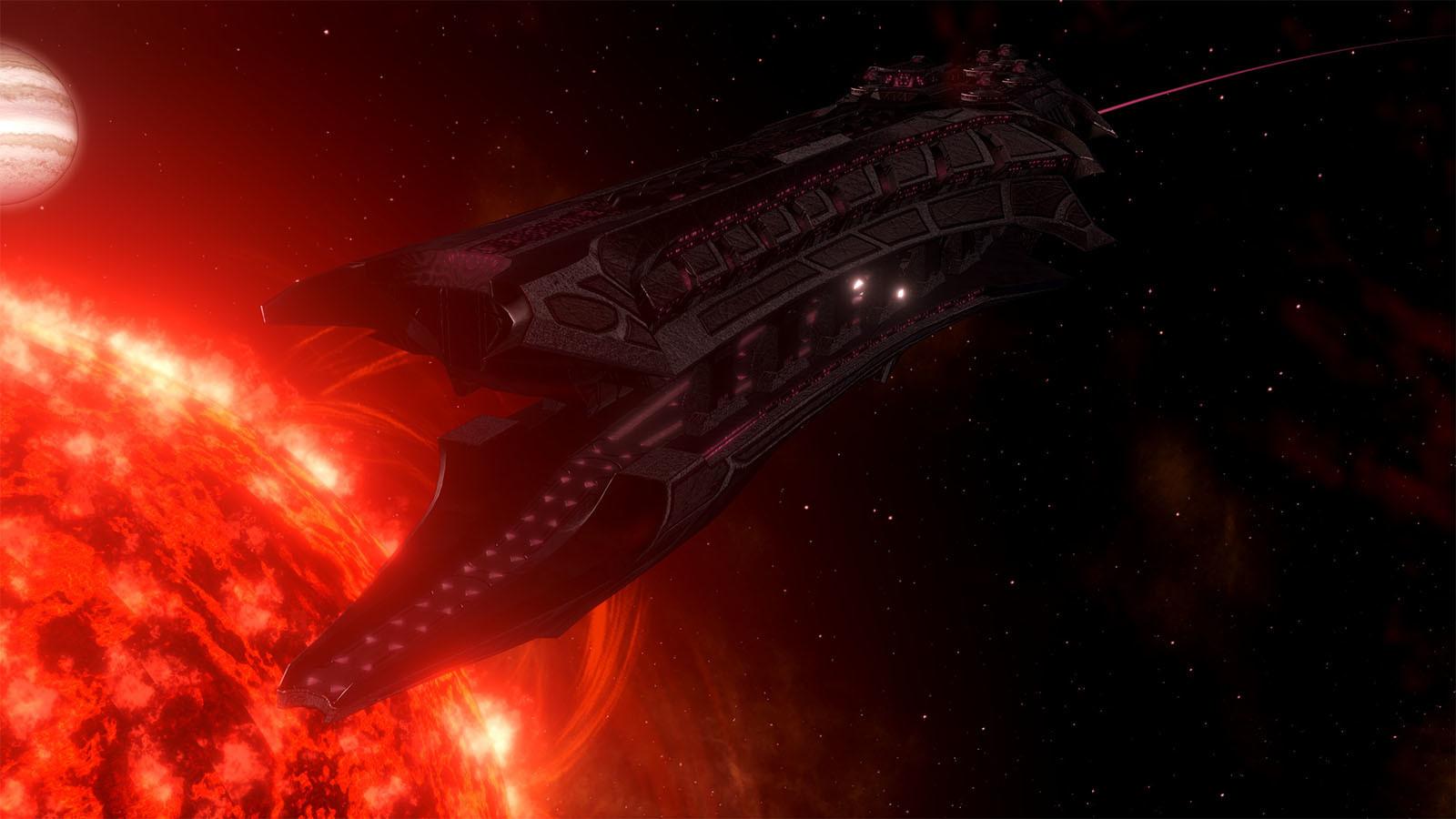 Stellaris: Necroids Species Pack   CN_KR_LATAM_TR (fcfb9581-c119-4cf3-ba60-a3ffefbcb91b)
