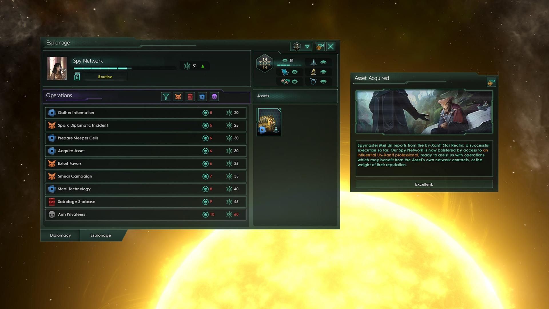 Stellaris: Nemesis | ROW (f7259a07-aabd-40d1-8120-084fa993f48d)