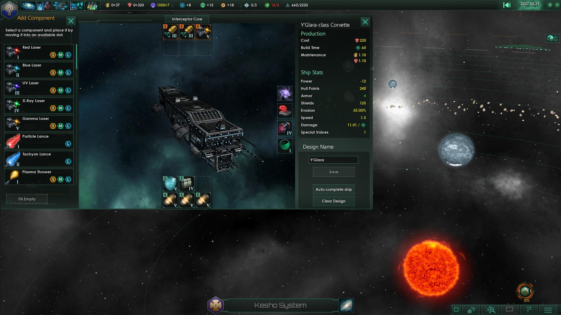 Stellaris   ROW (e0944697-3fb6-40d6-813f-da3dee7b703e)