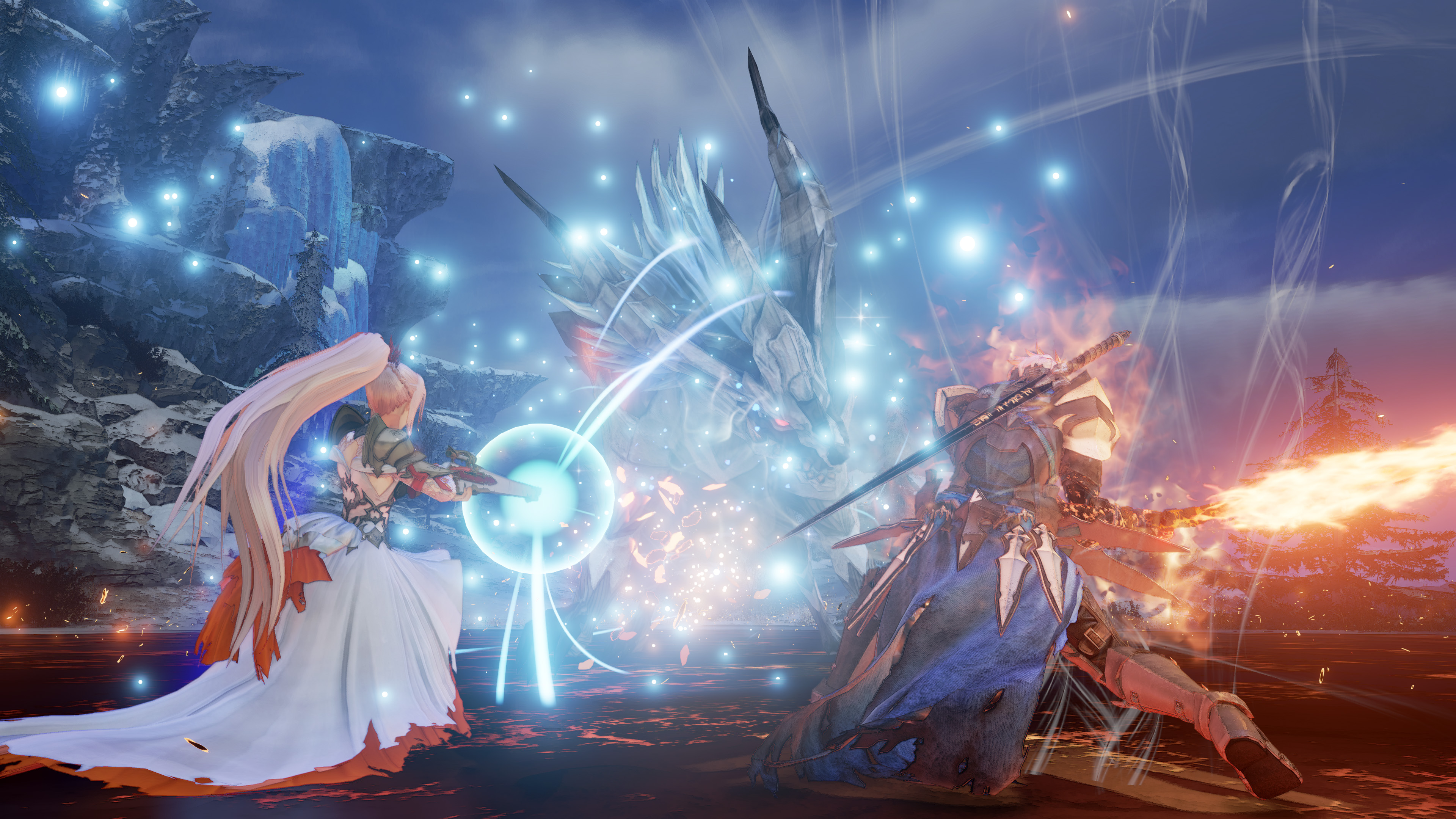 Tales Of Arise - Ultimate Edition