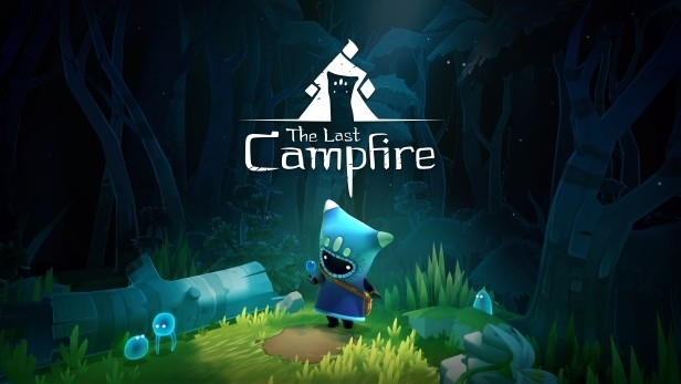 The Last Campfire (Steam) | WW (ed6c708b-1d0d-473d-87c5-3e4fbb3e6489)