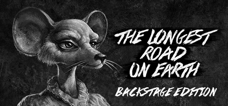 The Longest Road on Earth - Backstage Edition | WW (46726e0a-03c6-43d0-9c5f-3fab39a50cd8)