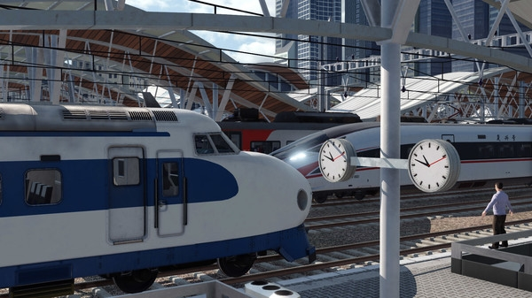 Transport Fever 2 | Middle East (9d8e8acc-b527-419a-b5ad-d74f6ad160c8)