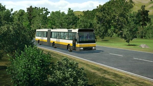 Transport Fever   LATAM (0cc997f3-48d7-45ce-962d-adbfebf05d91)