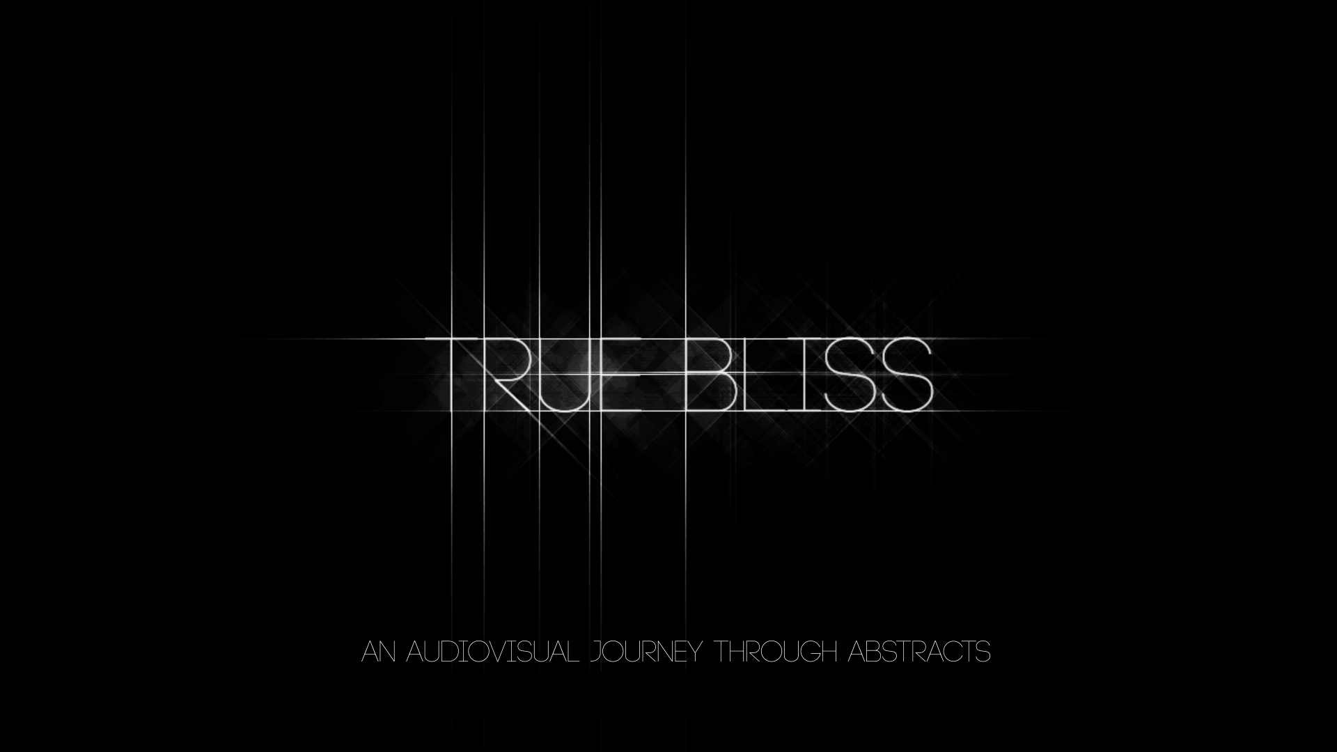 True Bliss | WW (4339bd6f-3e4b-478c-8510-f08c1afd2f88)