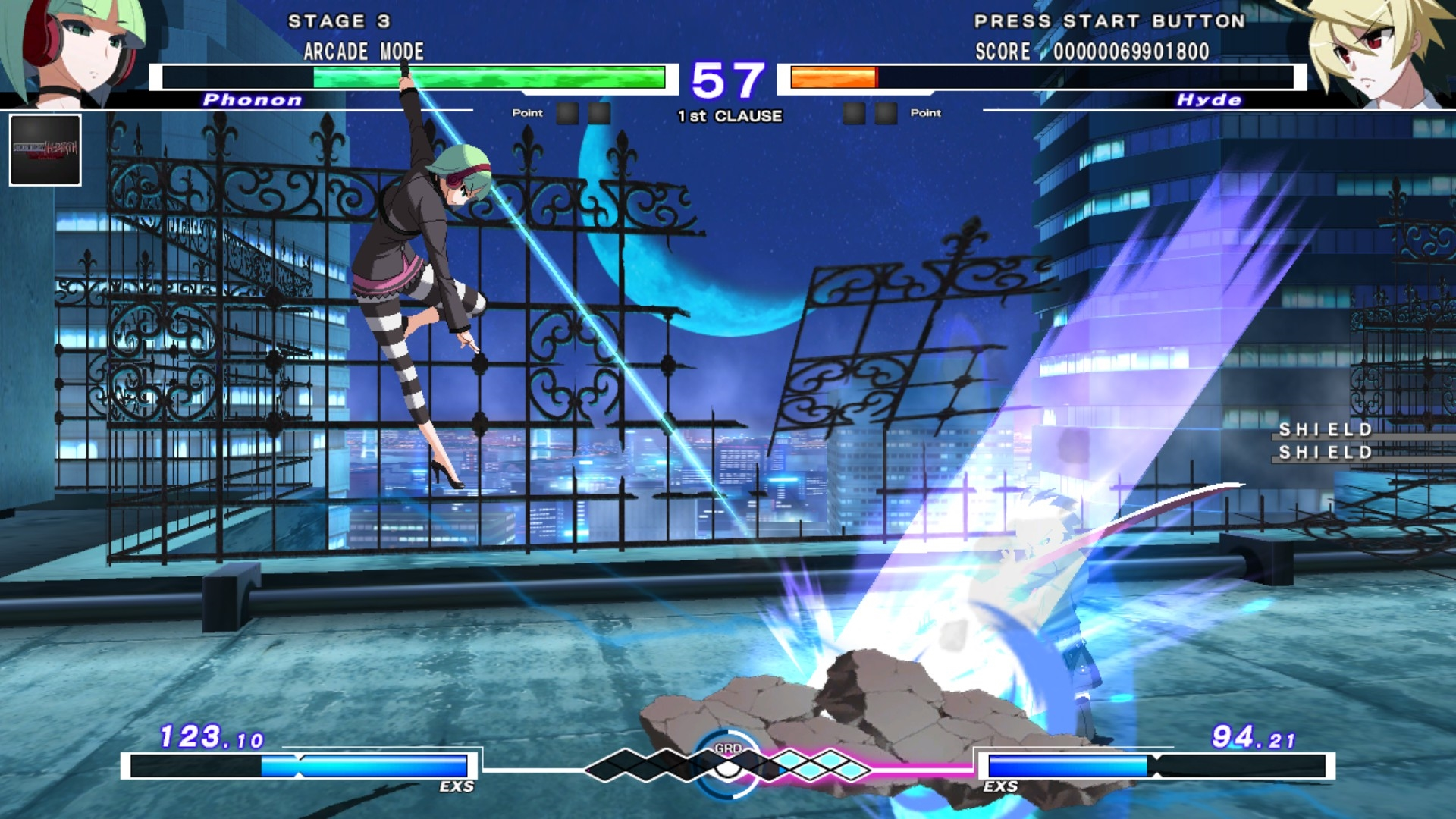 UNDER NIGHT IN-BIRTH Exe:Late[cl-r] | ROW (6aa06d66-1fa8-4118-a23b-5a5f87e43856)