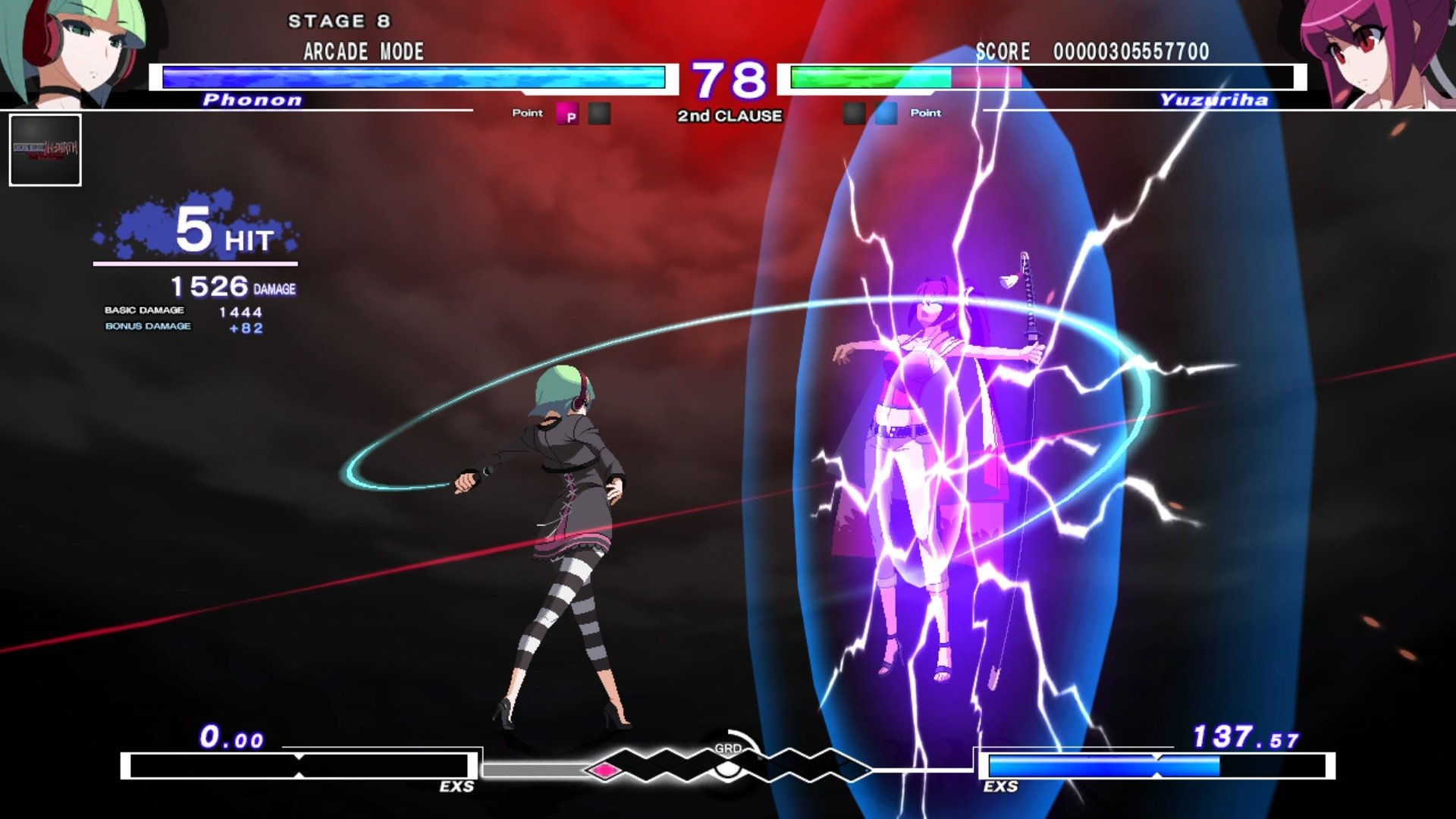 UNDER NIGHT IN-BIRTH Exe:Late[cl-r]   ROW (6aa06d66-1fa8-4118-a23b-5a5f87e43856)