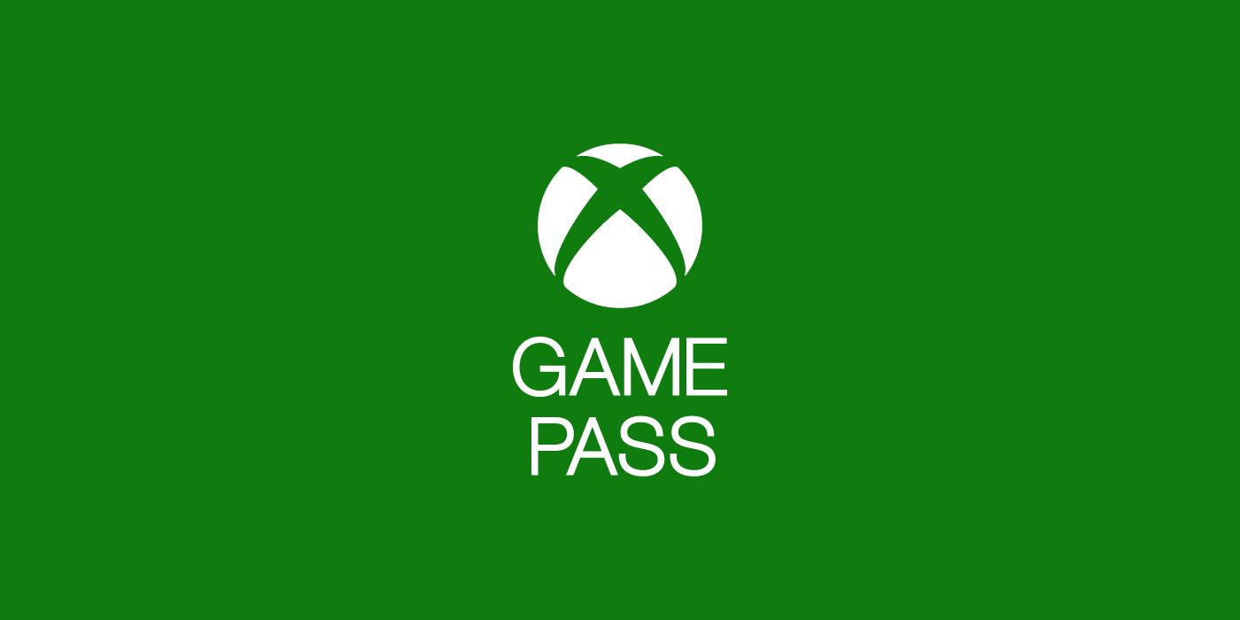 Xbox Game Pass for Console - 3 Months