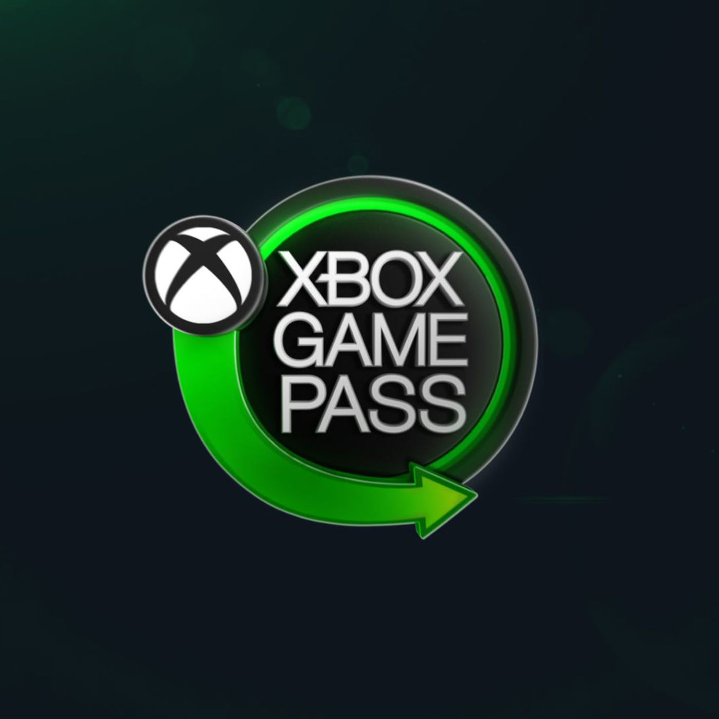 Xbox Game Pass for Console - 6 Month Membership