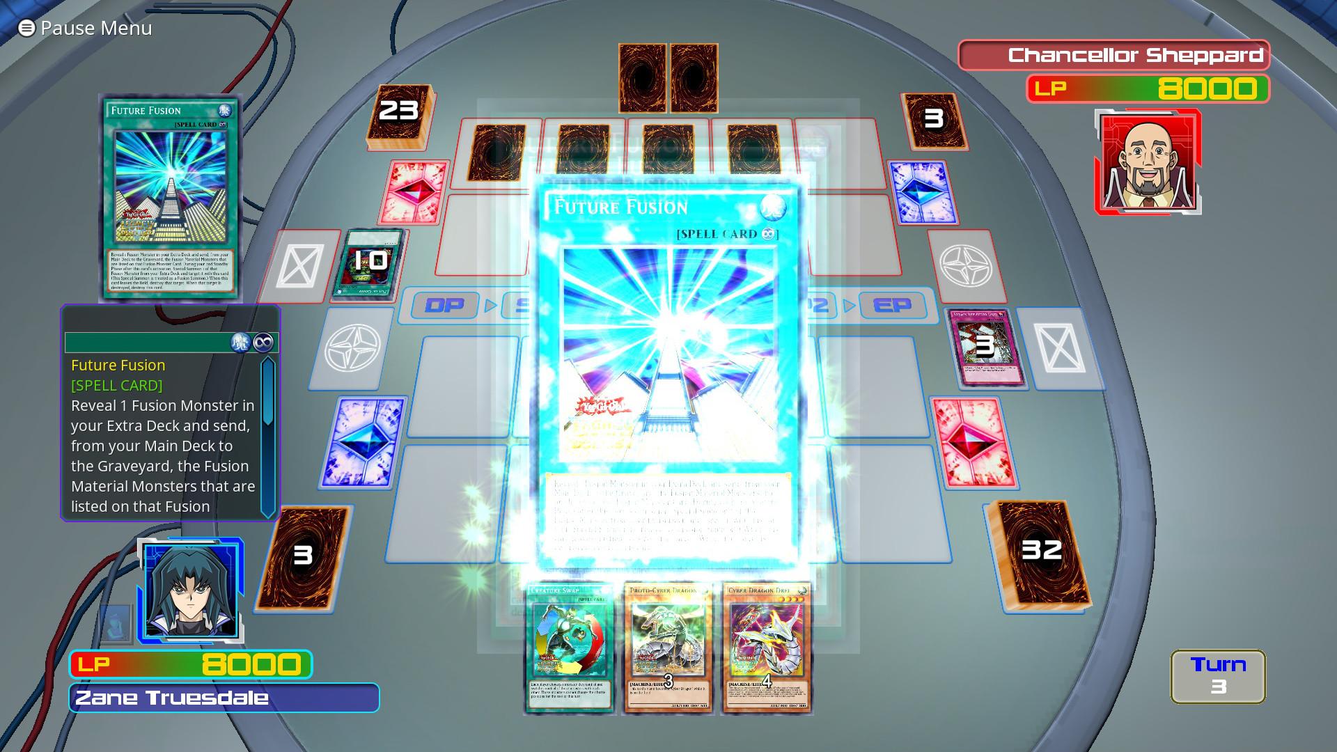 Yu-Gi-Oh! GX: Leaders (US)   NCSA (9bb10a81-34fa-4b94-a7cb-ab7282210d89)