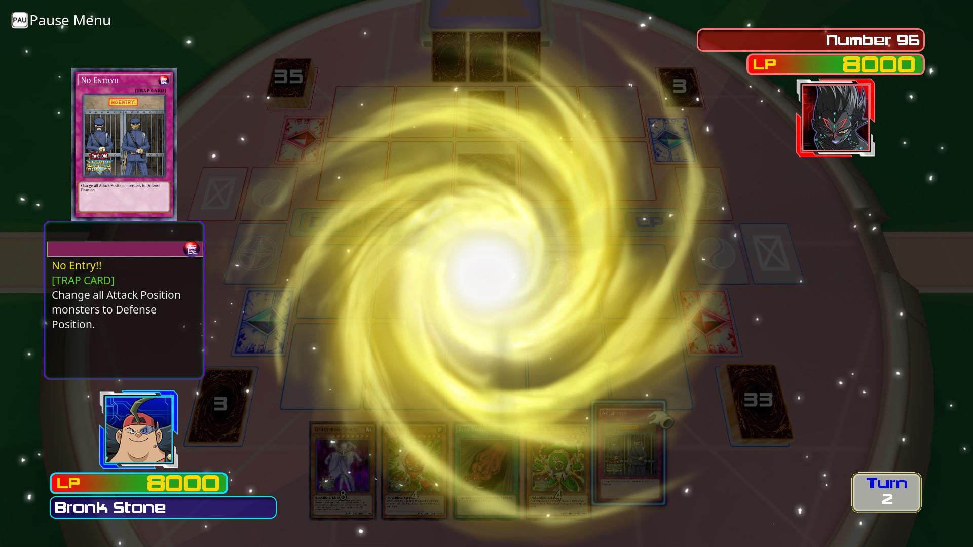 Yu-Gi-Oh! ZEXAL Dark Mist Saga (US)   NCSA (85eec367-bb76-46ff-b776-06dbd08e9f7e)