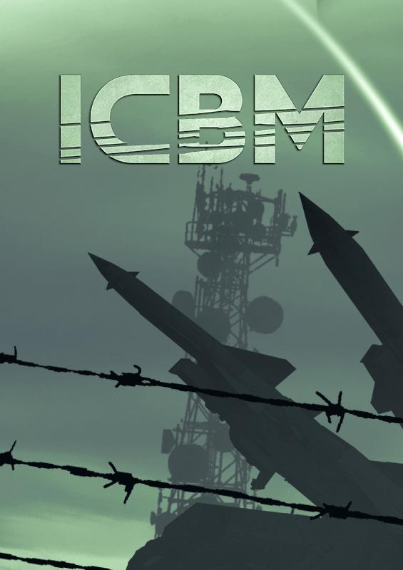 Afbeelding van ICBM
