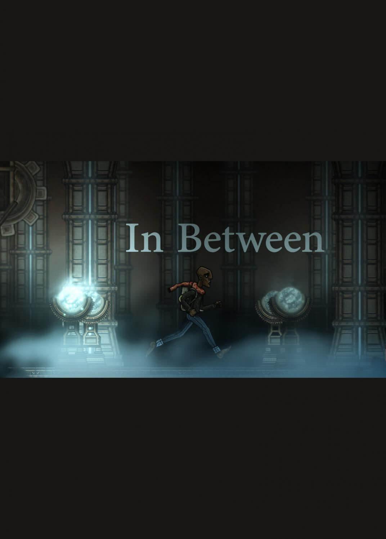 In Between