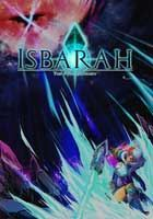 Picture of Isbarah