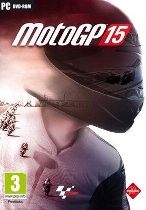 Picture of MotoGP™15