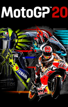 Picture of MotoGP™20