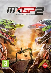 Immagine di MXGP2 - The Official Motocross Videogame