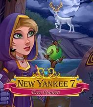 Imagen de New Yankee 7: Deer Hunters