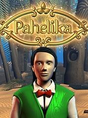Picture of Pahelika: Secret Legends