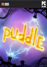 Picture of Puddle