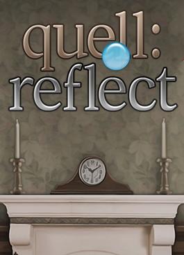 Quell Reflect