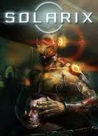 Picture of Solarix