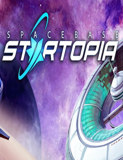 Spacebase Startopia - Pre Order - Steam. ürün görseli
