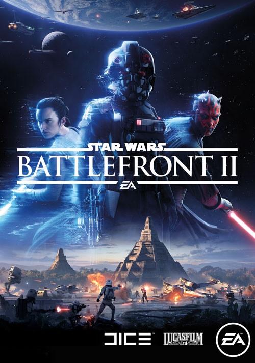 Bild von Star Wars™ Battlefront™ II