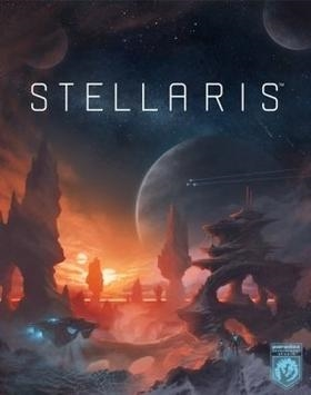 Picture of Stellaris: Standard Edition