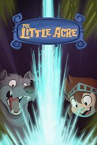 Picture of The Little Acre