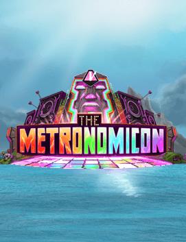The Metronomicon (ROW)