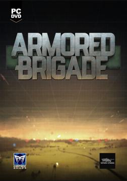 Armored Brigade | ROW (c91362cc-e663-45f2-ab3b-9afa4633b07b)