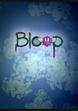 Bloop (Steam)