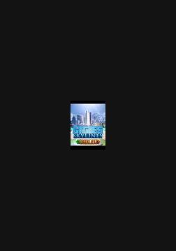 Resim Cities: Skylines - Parklife