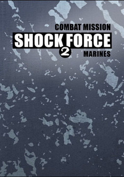 Immagine di Combat Mission Shock Force 2 - Marines