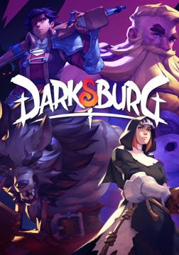 Picture of Darksburg