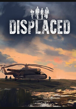 Displaced (WW)