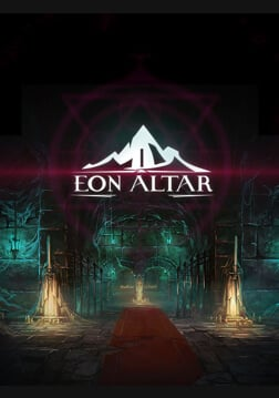 Eon Altar: Episode 1 + 2