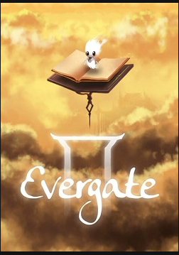 Picture of Evergate