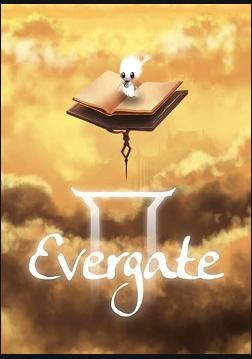 Bild von Evergate