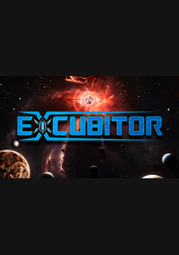 Excubitor