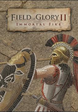 Field of Glory II: Immortal Fire | ROW (fb2b7382-6d42-43d8-9b69-b37968ae843c)